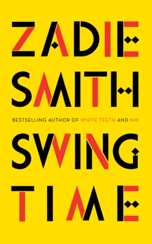 Swing Time by Zadie Smith.jpg