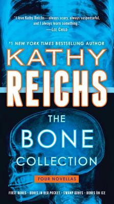 The Bone Collection by Kathy Reichs.jpg