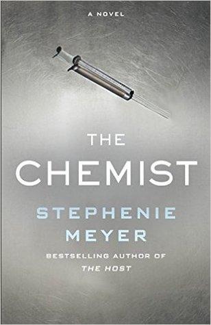 The Chemist by Stephenie Meyer.jpg