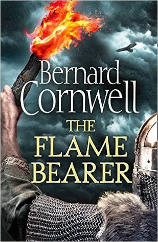 The Flame Bearer by Bernard Cornwell.jpg