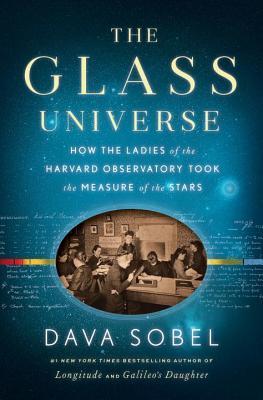 The Glass Universe by Dava Sobel.jpg