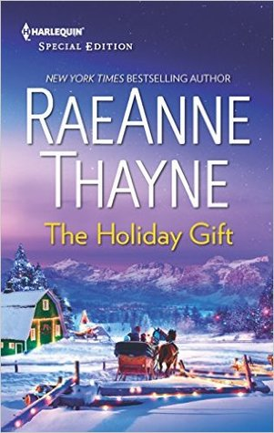 The Holiday Gift by RaeAnne Thayne.jpg