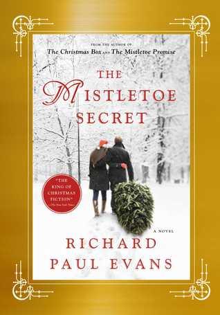The Mistletoe Secret by Richard Paul Evans.jpg