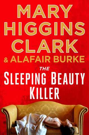 The Sleeping Beauty Killer by Mary Higgins Clark.jpg