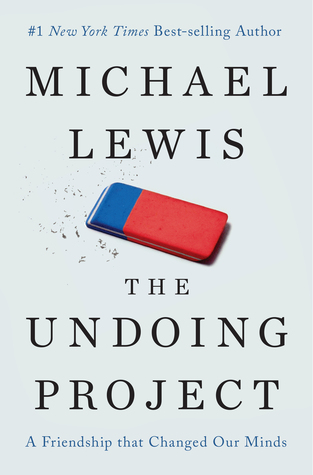 The Undoing Project by Michael Lewis.jpg