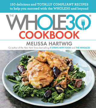 the-whole30-cookbook-by-melissa-hartwig
