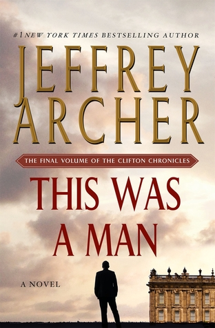 This Was a Man by Jeffrey Archer.jpg