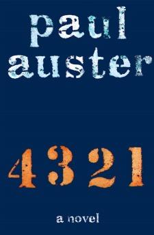 4 3 2 1 by Paul Auster.jpg