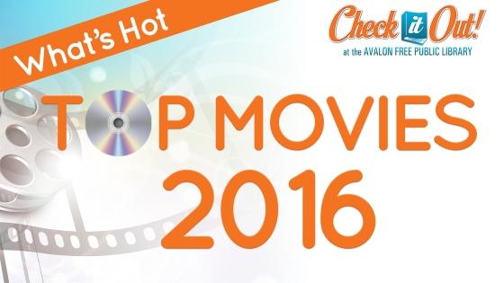 afpl-movies2106