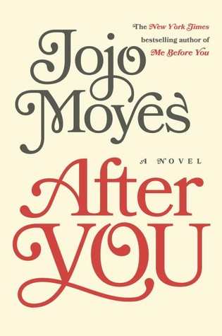 After You by Jojo Moyes.jpg