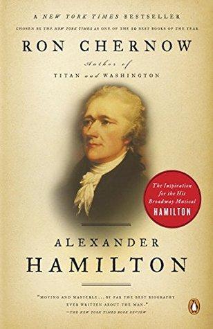 Alexander Hamilton by Ron Chernow.jpg
