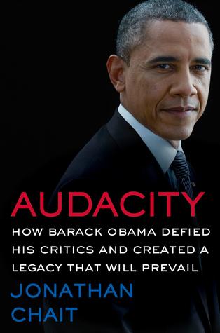Audacity by Jonathan Chait.jpg