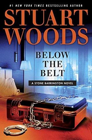 Below the Belt by Stuart Woods.jpg