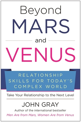 Beyond Mars and Venus by John Gary.jpg