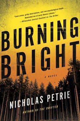 Burning Bright by Nicholas Petrie.jpg
