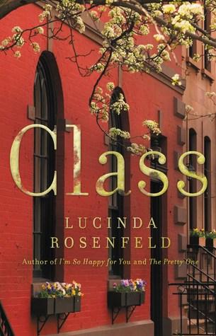 Class by Lucinda Rosenfeld.jpg