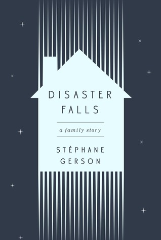 Disaster Falls by Stephane Gerson.jpg