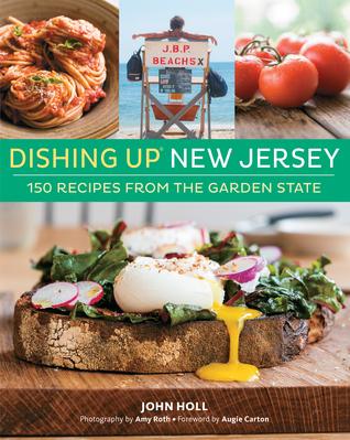Dishing Up New Jersey by John Holl.jpg