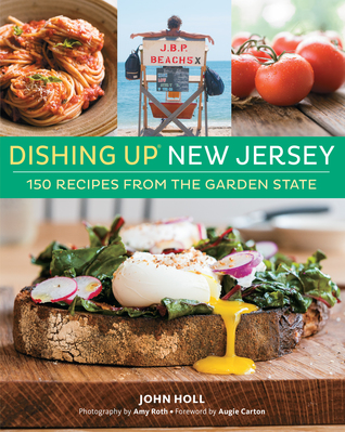 Dishing Up New Jersey by John Holl.jpg