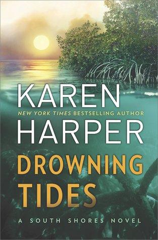 Drowning Tides by Karen Harper.jpg