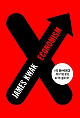 economism-by-james-kwak