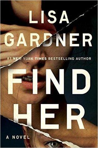 Find Her by Lisa Gardner.jpg