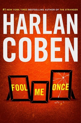 Fool Me Once by Harlan Coben.jpg