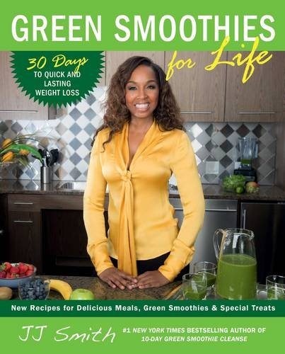 Green Smoothies for Life by J.J. Smith.jpg