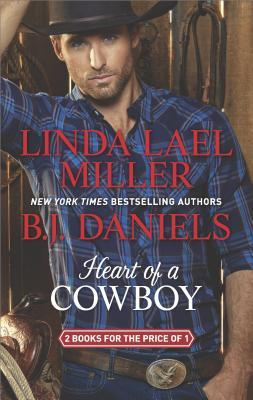 Heart of a Cowboy by Linda Lael Miller.jpg