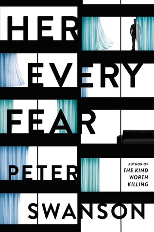 Her Every Fear by Peter Swanson.jpg