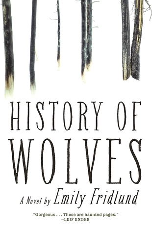 History of Wolves by Emily Fridlund.jpg