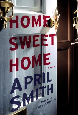Home Sweet Home by April Smith.jpg