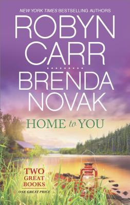 Home to You by Robyn Carr.jpg