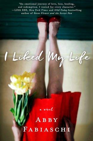 i-liked-my-life-by-abby-fabiaschi