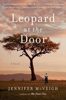 Leopard at the Door by Jennifer McVeigh.jpg