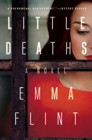 Little Deaths by Emma Flint.jpg