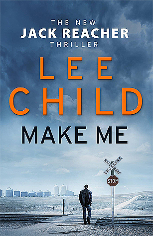 Make Me by Lee Child.jpg