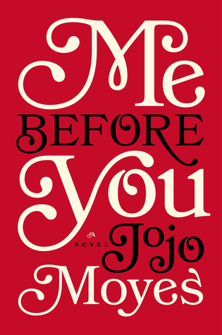 me-before-you-by-jojo-moyes