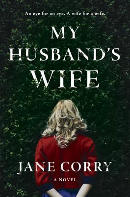 my-husbands-wife-by-jane-corry