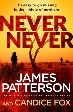 Never Never by James Patterson.jpg