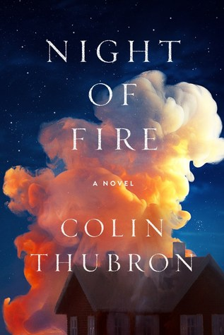 Night of Fire by Colin Thubron.jpg