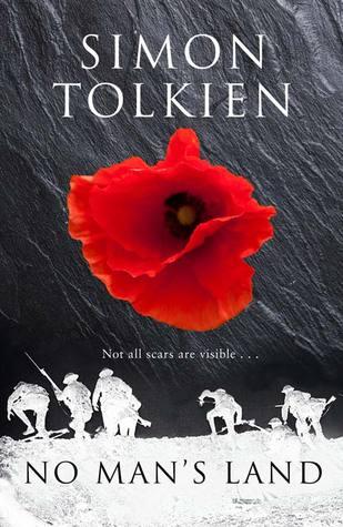 No Man's Land by Simon Tolkien.jpg