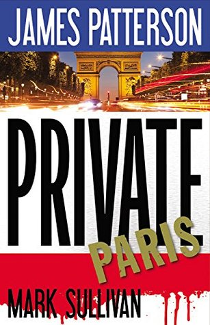 Private Paris by James Patterson.jpg