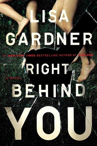 Right Behind You by Lisa Gardner.jpg