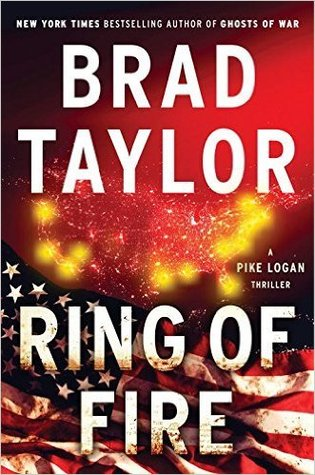 Ring of Fire by Brad Taylor.jpg