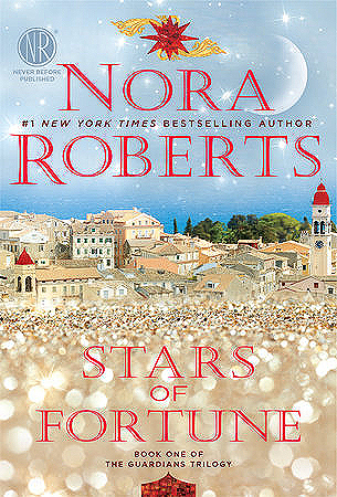 Stars of Fortune by Nora Roberts.jpg