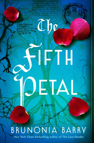 The Fifth Petal by Brunonia Barry.jpg