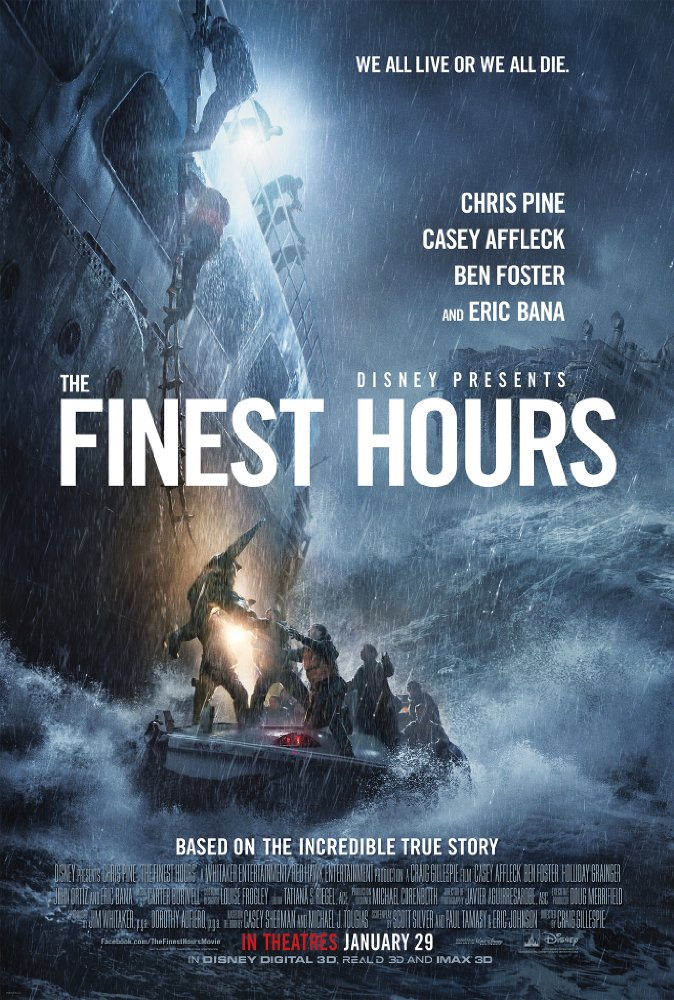 The Finest Hours.jpg