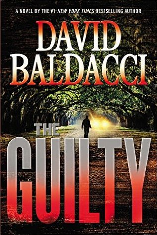 the-guilty-by-david-baldacci
