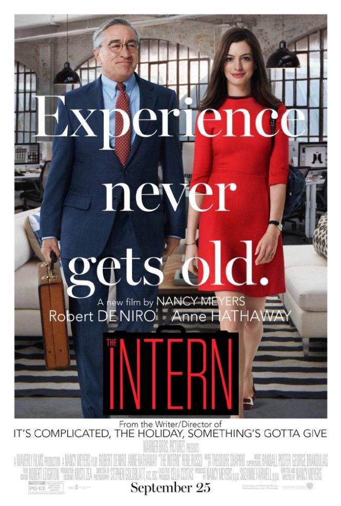 The Intern.jpg